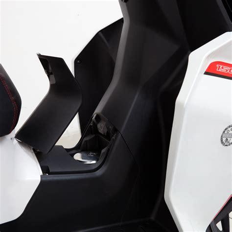 Gambar Motor Benelli New Caffenero 150 by Harga Dan Spesifikasi Benelli New Caffenero 150