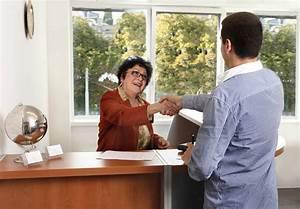 Kredit Für Gmbh Firma : unsere firma sofortkredite und privatkredite kredit team ~ Kayakingforconservation.com Haus und Dekorationen