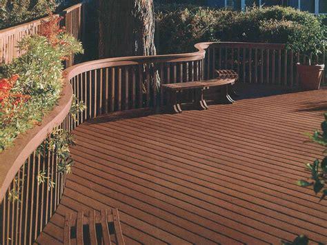 unique deck designs  break  mold decking deck
