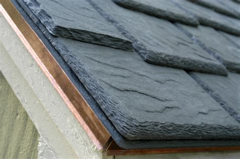 Roof Tile Synthetic Roofing Tiles