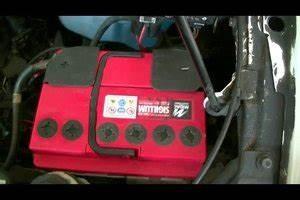 Gehwegplatten 50x50 Gewicht : video batteries ure in der autobatterie so messen sie die s uredichte ~ Buech-reservation.com Haus und Dekorationen