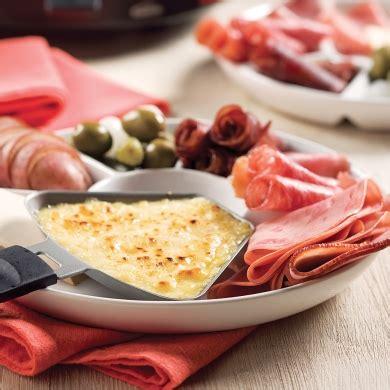 cuisine raclette recette originale raclette traditionnelle recettes cuisine et nutrition