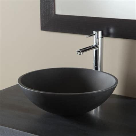 vasque totem pas cher pique salle de bains design ou vasque lavabo pas cher sur lavabo design