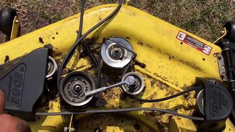 M75 Snowdogg Plow Wiring Harnes by Deere La130 Belt Diagram Wiring Diagram
