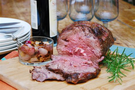 boneless ribeye roast boneless rib eye roast family spice