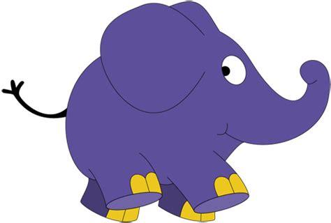 Wie Schnell Ist Eine Maus by Wenn Kinder Der Maus Sprechen Ist Der Elefant Mit