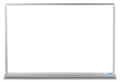 magnetic whiteboard narrow aluminum frame