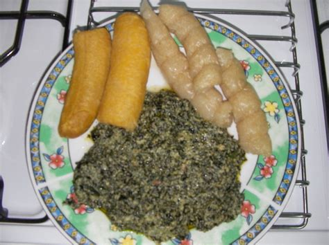 comment cuisiner le manioc culture archives from douala with