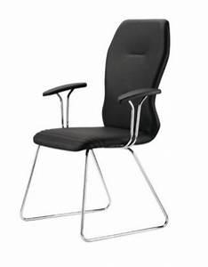 Fauteuil Salon Pour Mal De Dos : fauteuil de bureau ergonomique mal de dos 30 beau ~ Premium-room.com Idées de Décoration