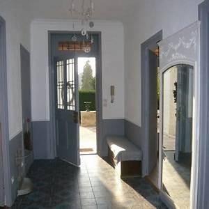 Decoration Maison Ancienne Interieur