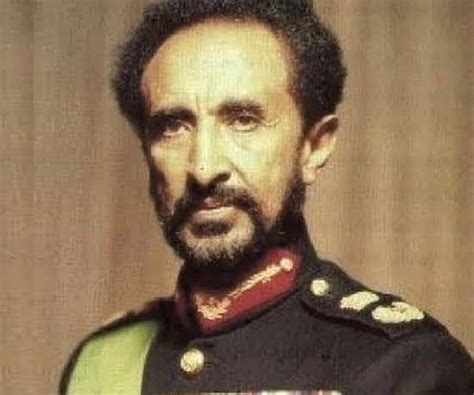 Also the boundaries of a ba paper chart and en chart (cell) will in most cases be not same. Haile Selassie Biography - Childhood, Life Achievements ...