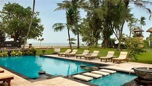 Bali Hotel Luxe : patra bali resort hotel kuta original asia ~ Zukunftsfamilie.com Idées de Décoration