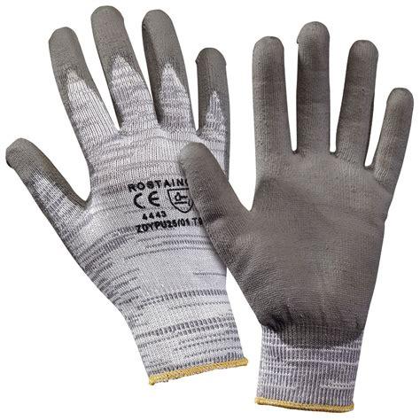 gant de protection cuisine anti coupure gant anti coupure dynaflexair