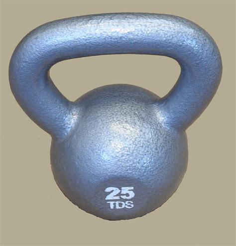 kettlebells strength rated customer training amazon lb kettlebell cap