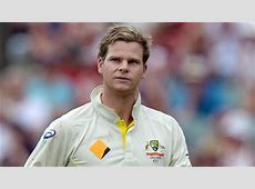 Steven Smith appointed as a the skipper of Australia's