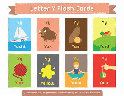Letter Flash Cards Flashcards Printable Letters Abc