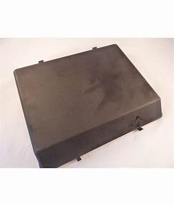Bmw E34 E32 Fuse Box Cover 61131374029 3 6 M5