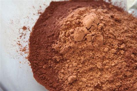 moist  easy dark chocolate cake recipe
