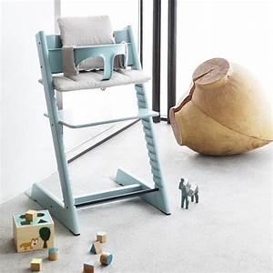 Tripp Trapp Blue : 53 best stokke tripp trapp images on pinterest high chairs kid chair and baby set ~ Sanjose-hotels-ca.com Haus und Dekorationen