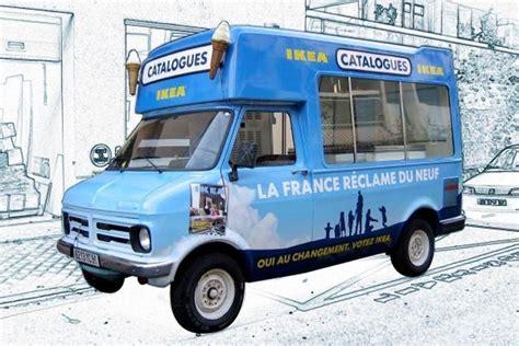 Location Camion Ikea. Cool Tarifs De Livraison Par Camion