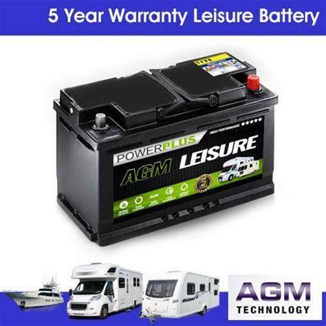 agm batterie 100ah sealed caravan leisure cycle battery agm lp100 12v 100ah ebay