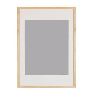 interior design fabric covered bulletin board