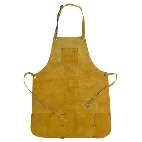 what is an apron any suggestions for a shop apron page 2 woodworking