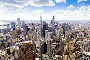 Chicago Landlord Tenant Ordinance - Know Your Rights  Chicago