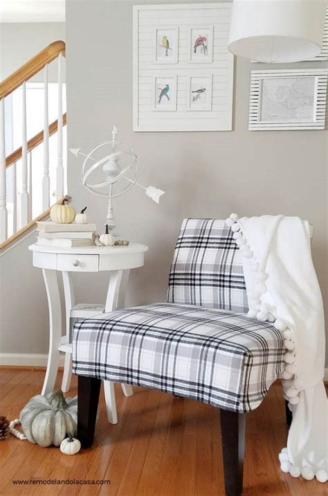 tutorial slipcover   slipper chair sewing