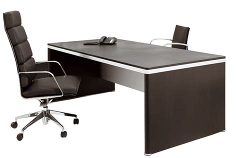Discount Desk Ls 28 Images Ls 3356 Table L With Outlet