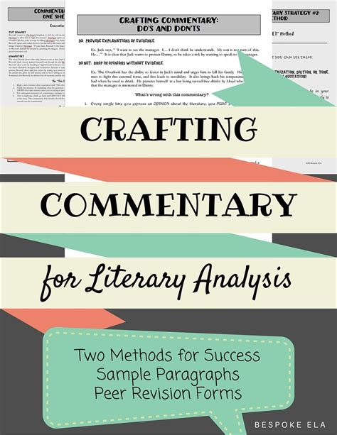 Nonfiction creative writing mfa 6 steps in problem solving 6 steps in problem solving 6 steps in problem solving