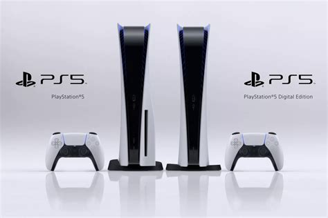 confirmed ps biggest game console modern