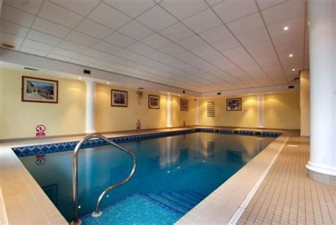 The 10 Best Hotels With Pools In York, Uk