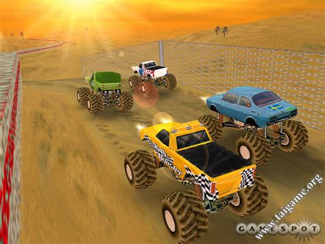 monster truck race game monster truck racing games free download free moogutilar