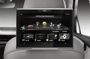 Car Entertainment System : 9 features to look for when shopping for a connected car ~ Kayakingforconservation.com Haus und Dekorationen