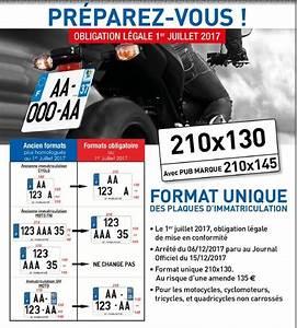 Plaque D Immatriculation Moto : de nouvelles plaques d immatriculation pour les motos 50 cc actualit s m caboite par m caboite mag ~ Medecine-chirurgie-esthetiques.com Avis de Voitures