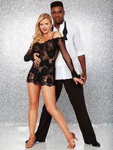 Dancing with the Stars: Jodie Sweetin's PEOPLE Blog, Week ...