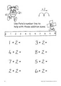 maths worksheets for 7 year olds worksheet 1323844 maths worksheets for 6 year olds maths worksheets for year 5 and 6 50