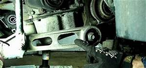 How to Replace a worn or broken timing belt on a Dodge
