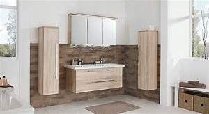 Villeroy Boch Waschtisch Mit Unterschrank : waschtische unterschrank jetzt bestellen arcom center ~ Bigdaddyawards.com Haus und Dekorationen