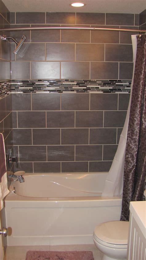 bathroom tub tile ideas bathroom tub tile images