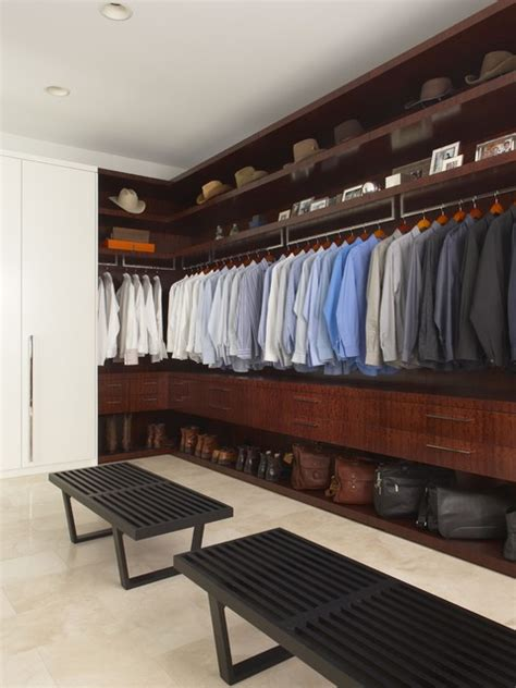 classy closet storage solutions   clothes