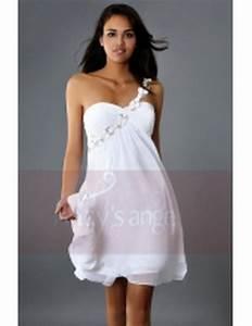 Robe Pour Temoin De Mariage : robe pour temoin mariage ~ Melissatoandfro.com Idées de Décoration