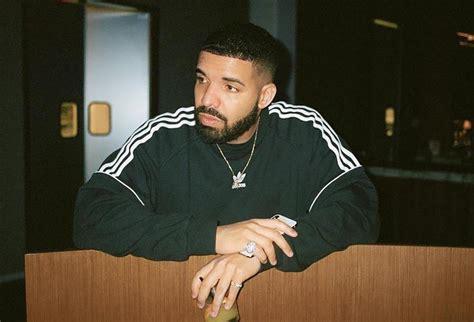 Drake drake ghost pusha    song duppy freestyle urban 1200 x 817 · jpeg