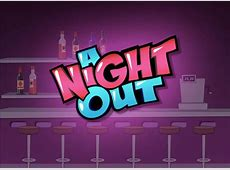 A Night Out Slot Machine Game Free Play dbestcasinocom