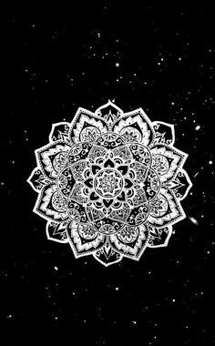 We hope you enjoy our growing collection of hd images to use as a. wallpaper, mandala, and background image | Anti stress | Pinterest | Background images ...