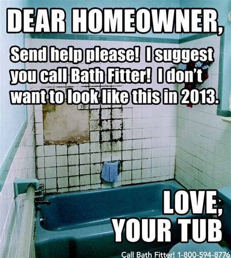 Diy Meme - 11 best images about if your tub could talk on pinterest feelings meme pictures and the o jays