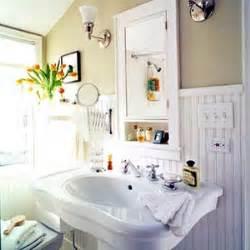 cottage bathroom designs key interiors by shinay cottage style bathroom design ideas