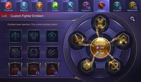 Jawhead Guide, Build Gear And Skill Review