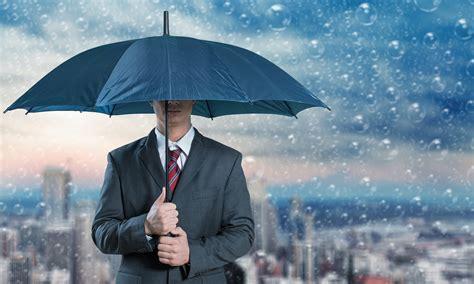 Understanding Umbrella Insurance - Rockford Mutual ...